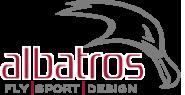 Albatros Fly Sport Design